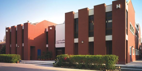 dubai-college