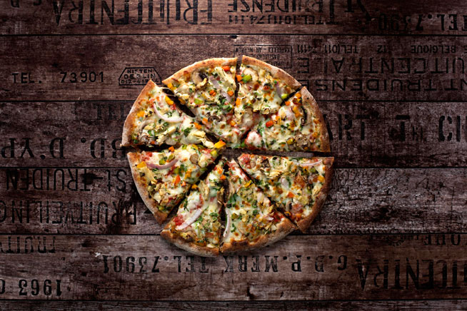 freedom-pizza-resied