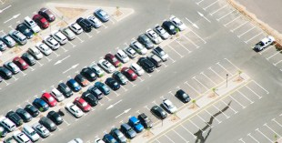 selling your car in Dubai