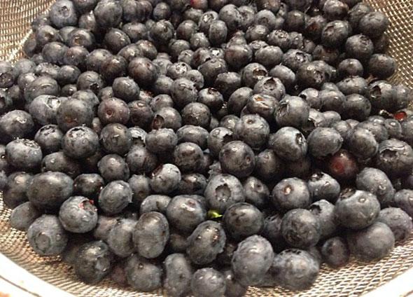 acai-berries superfoods in dubai