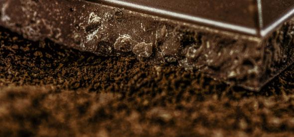 chocolate-968457