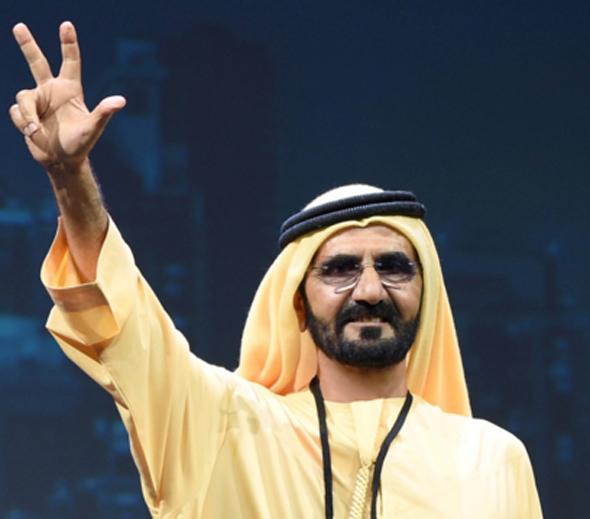 sheikh-mo