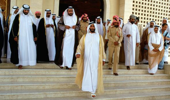 1984-sheikh-zayed