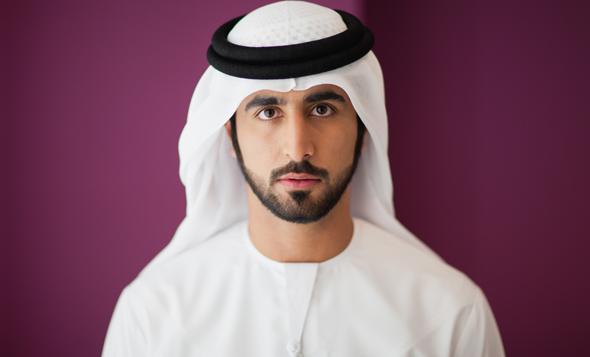 emirati-man