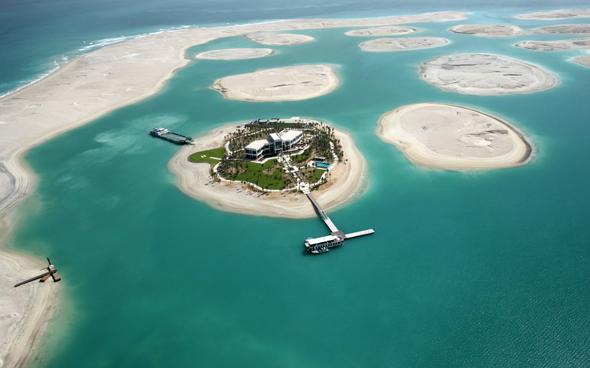 world-island
