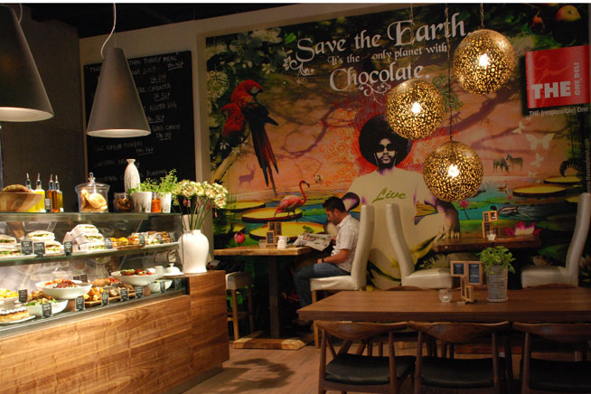 The-One-Cafe-654x436