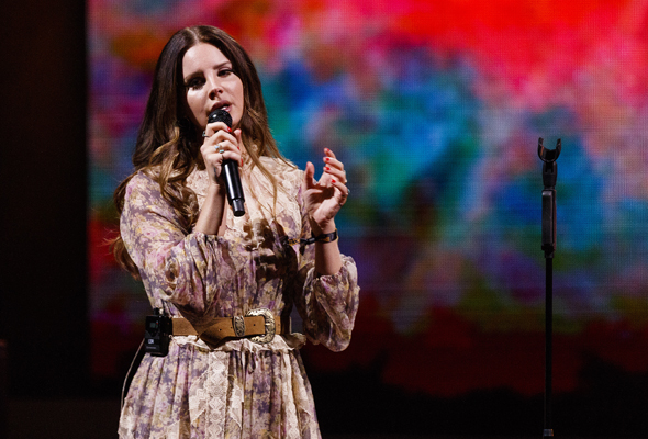 2019 in music: All the artists confirmed to perform in the UAE