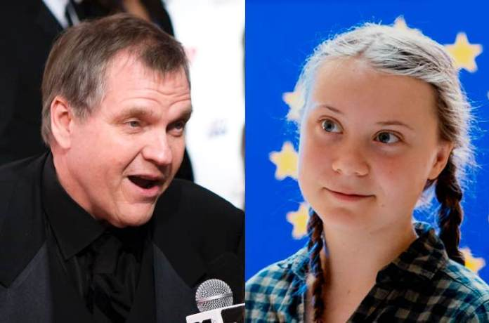 Greta-Thunberg-responds-to-Meat-Loaf's-claims-Whats On