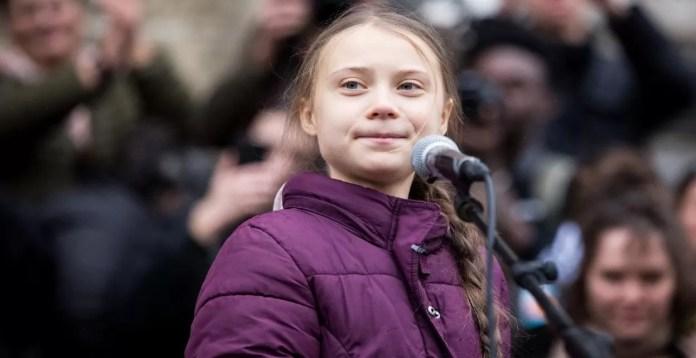Greta-Thunberg_WhatsOn
