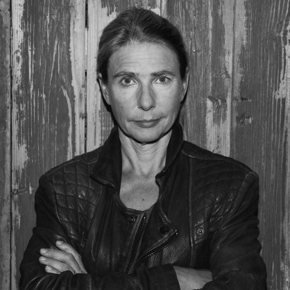 Lionel-Shriver-at-Pin-Drop-2-418x418