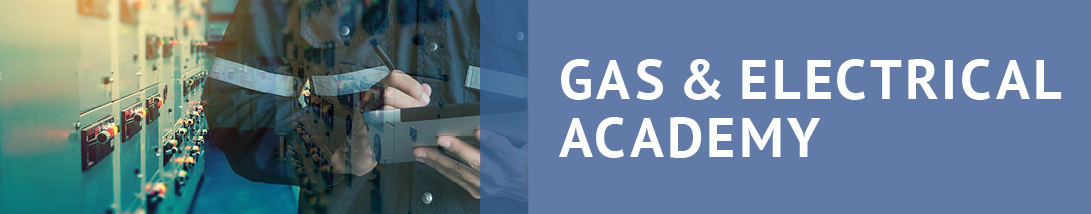01251_Gas_Academy_1091x214
