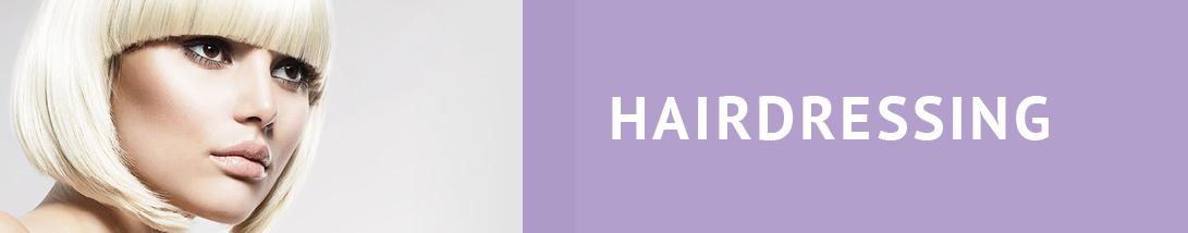 01251_Innovation_1091x214_Hair