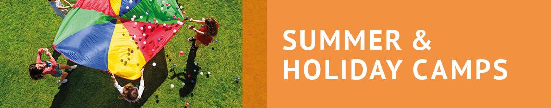 01251_Orange_1091x214_Holiday_Camp