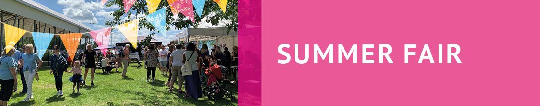 01251_Pink_1091x214_Summer_Fair