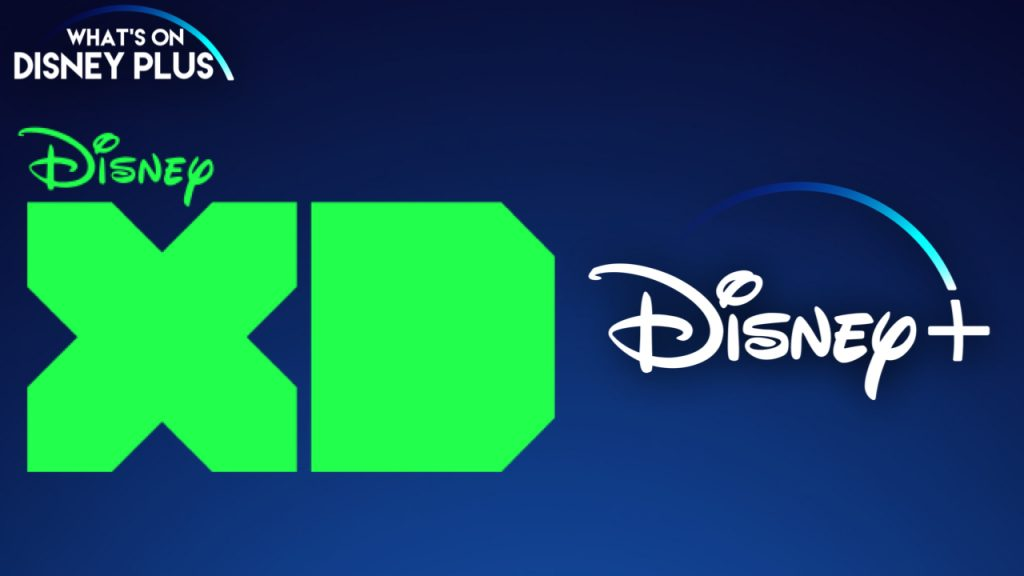 Multiple Disney XD Channels Closing Around The World | What's On Disney Plus