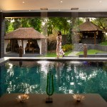 Five Great Spas in Joburg to Pamper Yourself