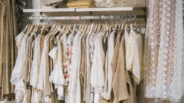 boutique fashion stores