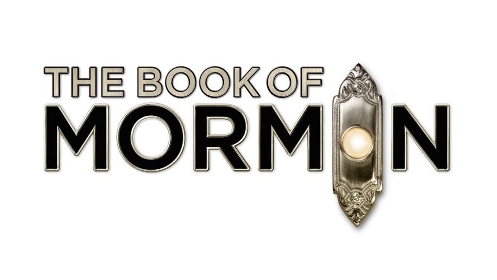 The Book of Mormon Newcastle
