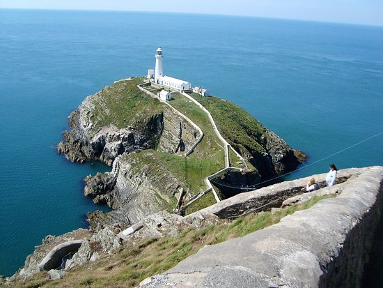 south-stack-lighthouse