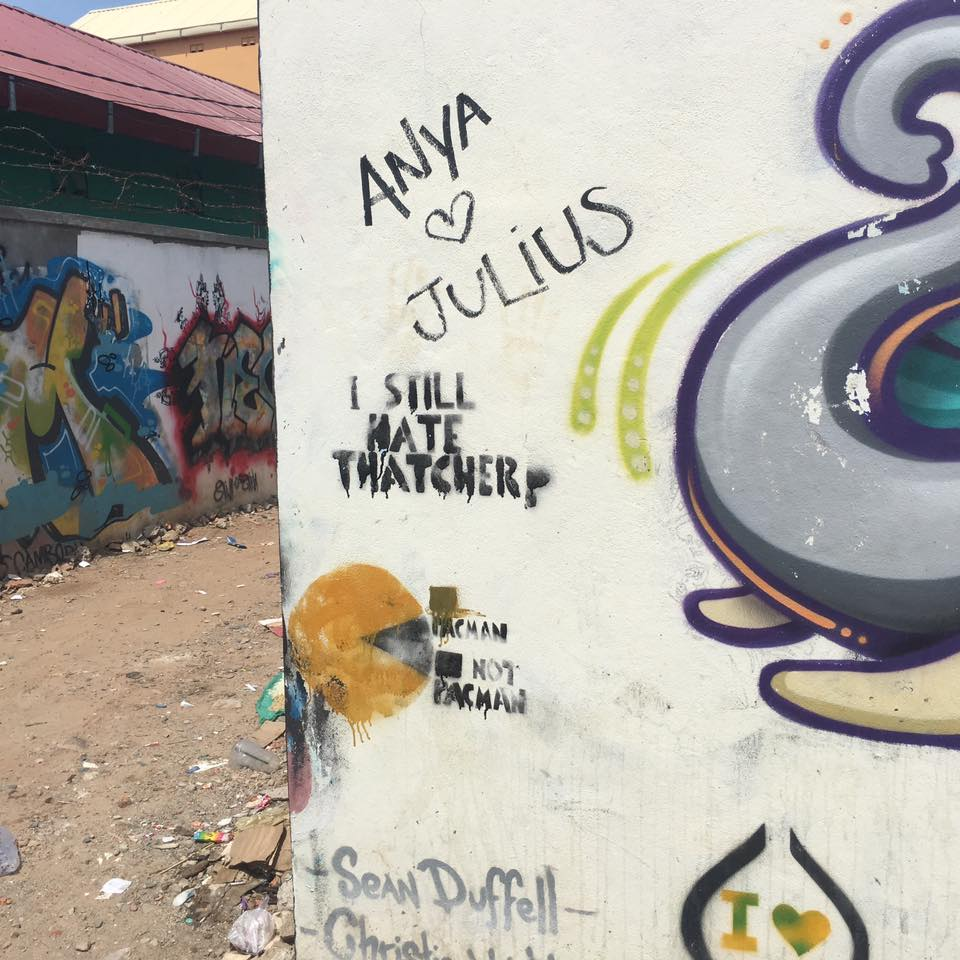 Graffiti 5.jpg