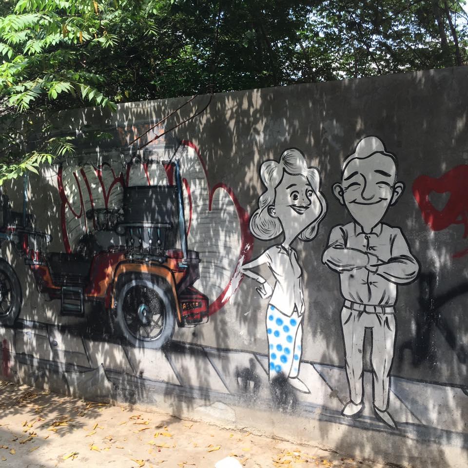 Graffiti 7.jpg