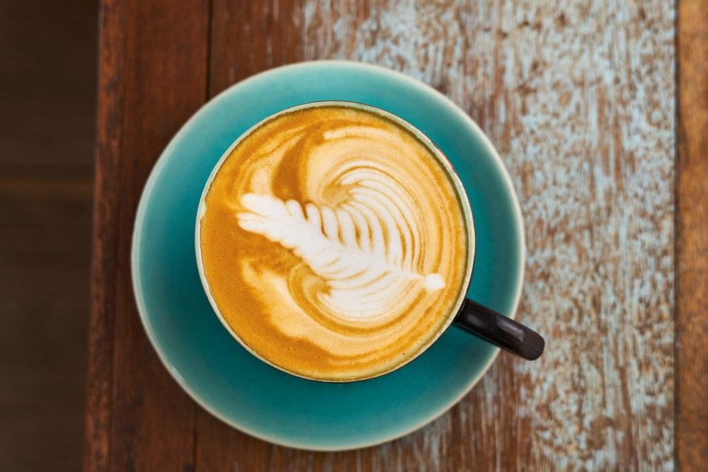 Lot 369 Coffee