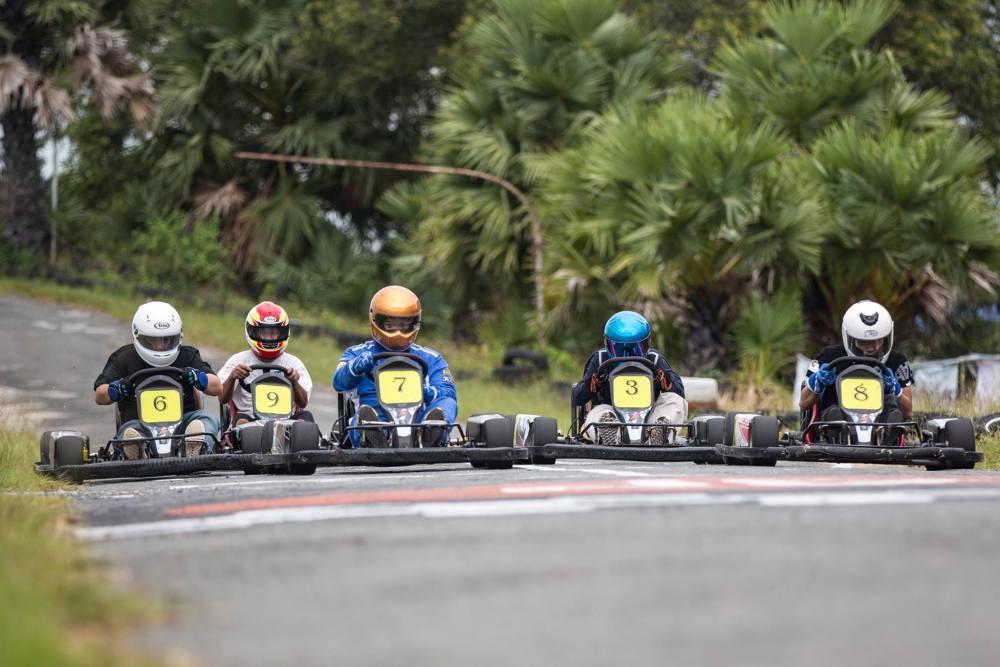 karting semi final.jpg