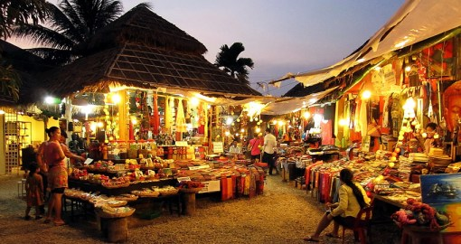 Angkor Night market.jpg