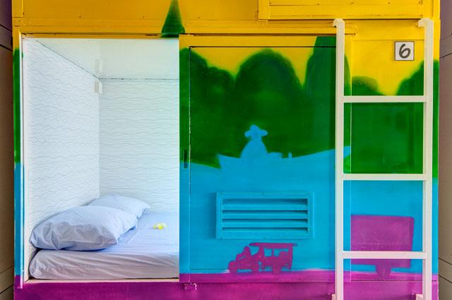 Pod Open Door.jpg