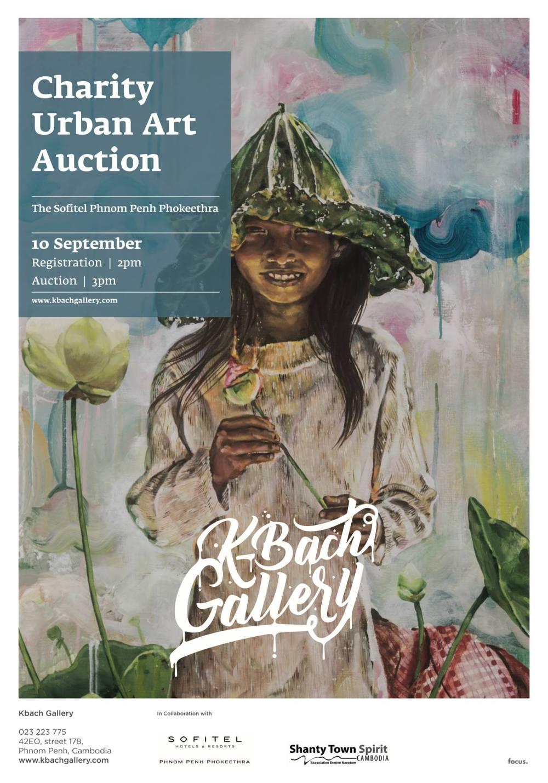 kbach auction.jpg