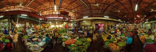 old market.jpg
