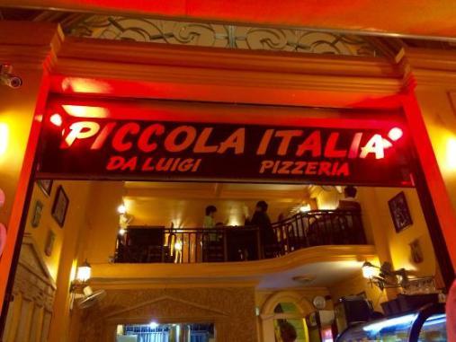 piccola-italia-da-luigi.jpg