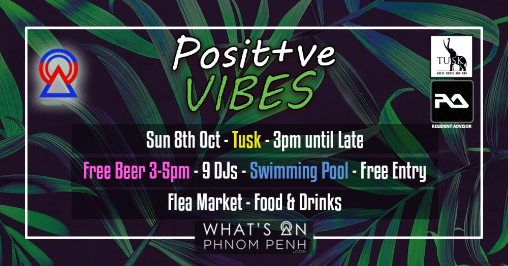positive vibes flyer 2.png
