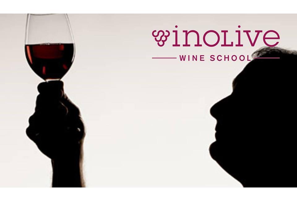Vinolive
