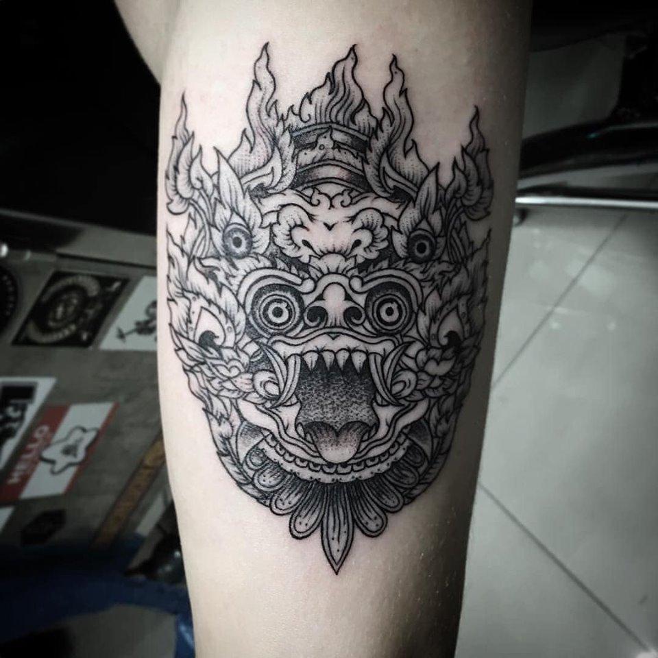 Ballin-Tattoo-Phnom-Penh2.jpg