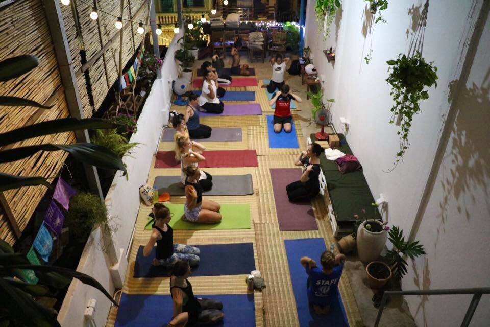 Sacred Lotus Yoga.jpg