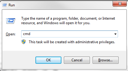 Automate file upload to FTP/SFTP server in Window - WhatsQ
