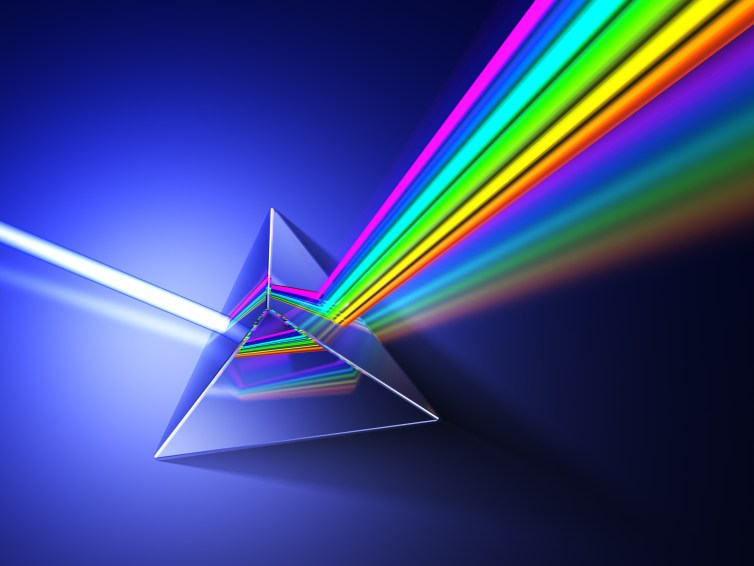PRISM: Fact or Fiction?
