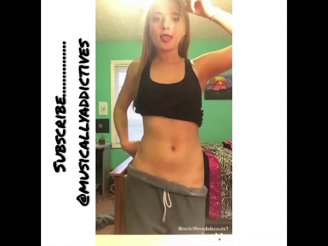Opinion you thumbnails of sexy girls
