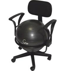 Best Tv Watching Chair Finn Juhl 45 Exercise Ball Workouts For Women