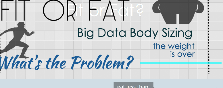 Fit or Fat Problem Statement crop