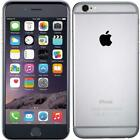 Apple iPhone 6 16GB Gold Factory Unlocked GSM 4G iOS Smartphone