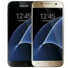 Samsung Galaxy S7 32GB Factory GSM Unlocked ATT T Mobile Smartphone BLACK