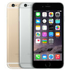 Apple iPhone 6 16GB 64GB 128GB Factory Unlocked ATT Verizon T Mobile Sprint