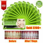 28pc Harmony Life Teeth Whitening Strips bleaching Diamond pearl Bright White