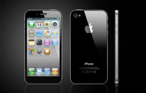 cost iphone unlimited plan