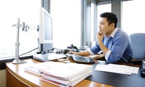 cost buy domain web hosting