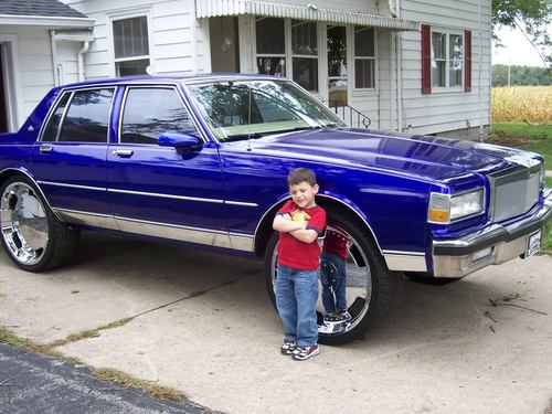 How Much Does A High Quality Car Paint Job Cost