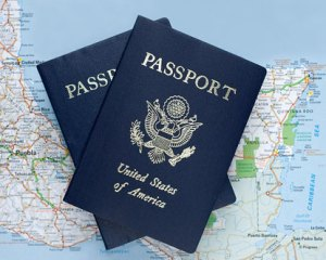 how much cost passport us