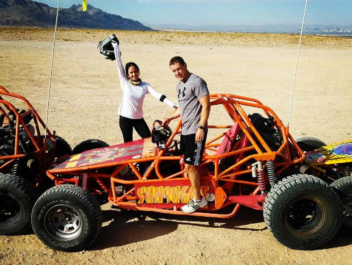 How Much Do Dune Buggies Cost? - Whats the Cost?